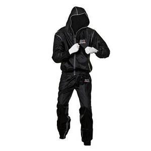 Спортивный костюм-сауна RIVAL PRO SAUNA