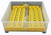 Инкубатор автоматический инвекторный для яиц MS-48 (інкубатор автоматичний інвекторний для яєць)