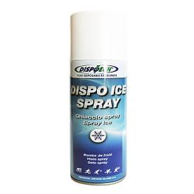 Заморозка спрей быстрого охлаждения Dispotech 400мл.