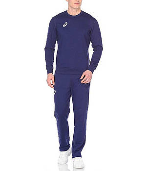 Спортивный костюм Asics Knit Suit 156855 0891, фото 2