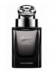 Мужские духи в стиле Gucci by Gucci Pour Homme (edt 90ml)