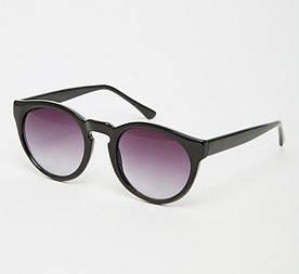 Солнцезащитные очки AJ Morgan стиль 0034, Черный