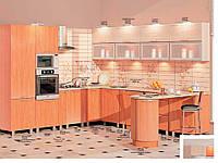 "Кухня Софт ""КХ-79"" (3,0х3,2м)(Комфорт)"