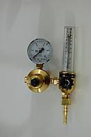 KRASS Регулятор с ротаметром У30АР40 Р арт 2117508