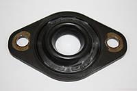 Прокладка форсунки на клапанной крышке головки блока цилиндров ГБЦ боковая замена 0607726