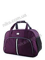84c86520b3e9 Спортивная сумка на колесиках оптом в Украине. Сравнить цены, купить ...