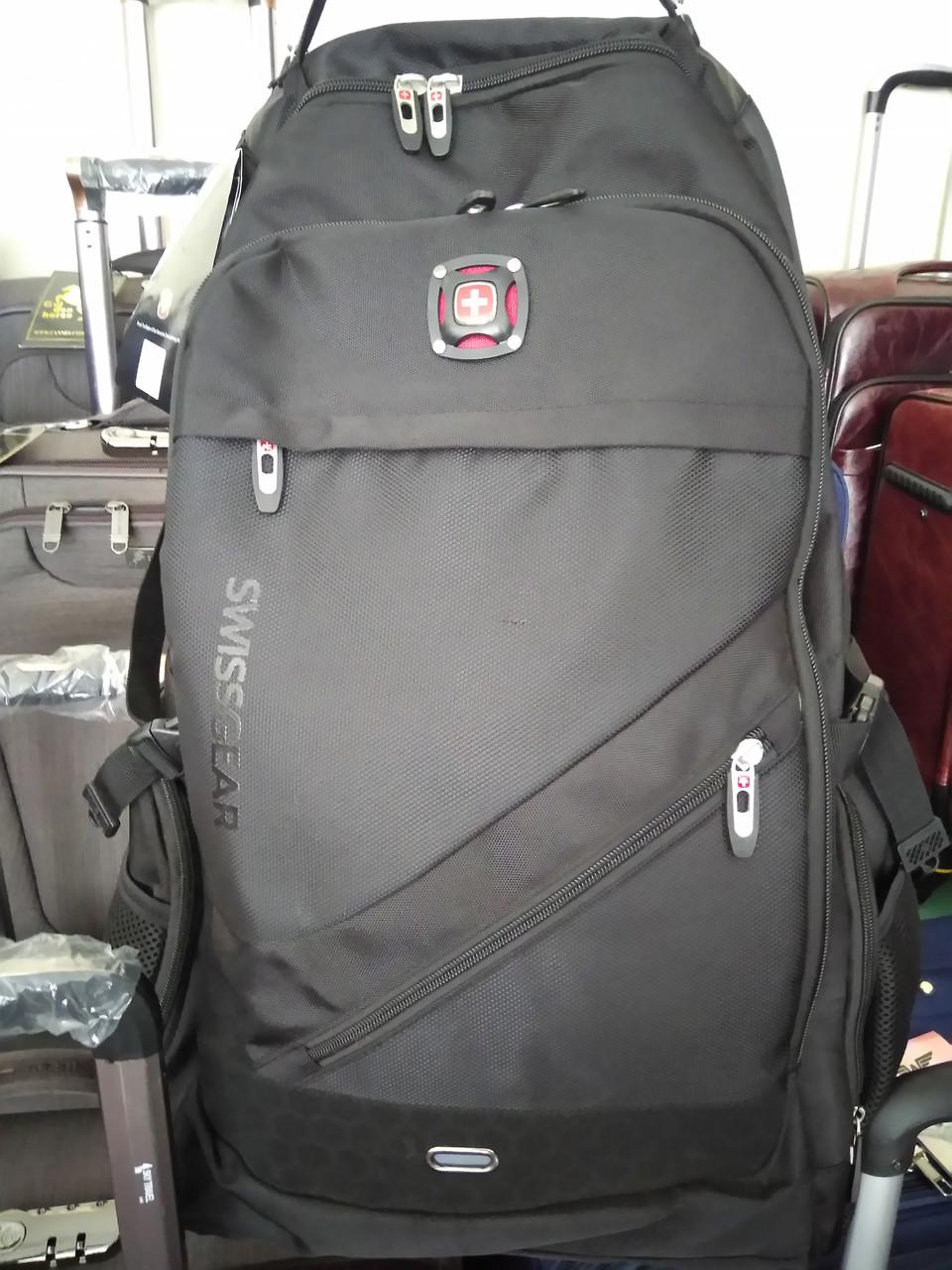 c93d6d219196 Рюкзак на колесах фирмы Swissgear, цена 1 700 грн., купить Южный ...