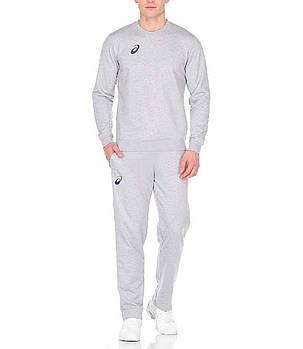 Спортивный костюм Asics Knit Suit 156855 0714, фото 2