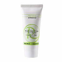 Moisturizing Cream For Oily & Combined Skin Oil-Free / Зволожуючий крем для жирної і комбінованої шкіри