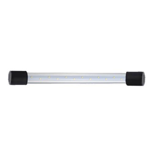 LED светильник SUNSUN ADO 600BL