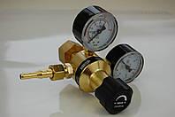 Регулятор расхода газа У30/АР40 KRASS (2117509)