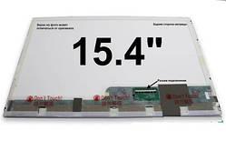 Экран, дисплей, матрица для ноутбука Acer 1670, 1672, 1673, 1680, 1681, 1682, 1683, 1684, 1685, 1689, 1690