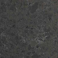 Искусственный камень, Кварц Belenco 4558 Babilon 20 мм