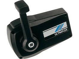 Коммандер Ultraflex B90