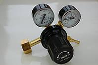 Регулятор расхода газа У30/АР40 КР KRASS (2133518)