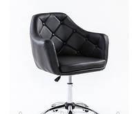 Кресло мастера НС 831К, фото 1
