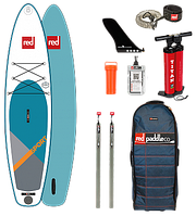"SUP доска Red Paddle Co Sport 12'6"" x 30"", 2019"