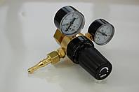 Редуктор KRASS углекислотный УР 6 mini (2117612)
