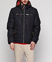 Куртка мужская Camel Active 430280-8266-09 48