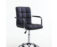 Кресло мастера НС 1015КР, фото 1
