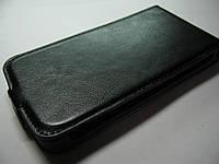 Чехол-книжка Samsung I9295 Galaxy S4 Active Black
