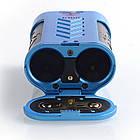 Sigelei Fuchai MT-V 220W TC Kit, фото 6