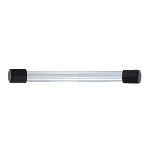 LED светильник SUNSUN ADQ 450W