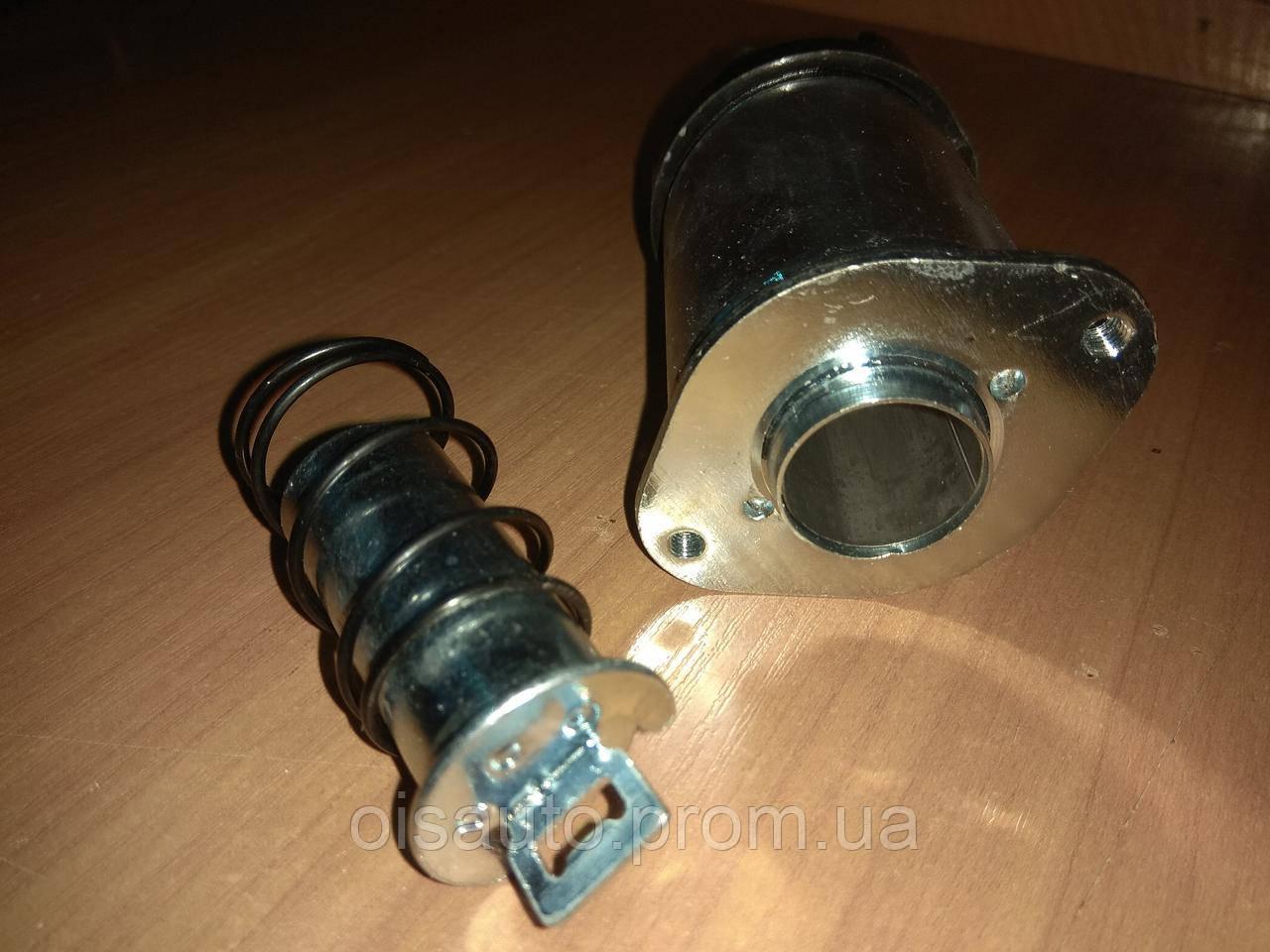 Втягуюче реле стартера ( редукторного ) ВАЗ 2101 - 2109 / Priora / Kalina 2101.3708800