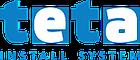 "Установка умягчения 2-колонная RONDOMAT TWIN WS 3"" 4278 SM с эл. упр. 20/23 м/час, фото 2"
