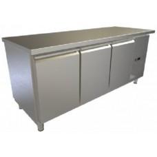 Стіл холодильний FROSTY FSK 3100TN