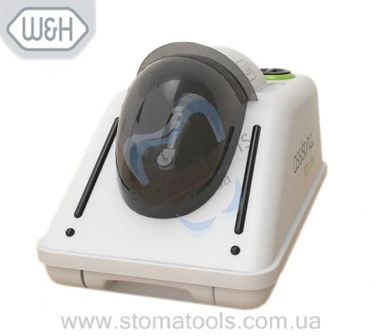 """Апарат для автоматичного очищення та змащування наконечників """"Assistina 301 PLUS"""""""