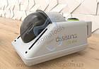 """Апарат для автоматичного очищення та змащування наконечників """"Assistina 301 PLUS"""", фото 4"""