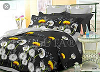 Бязь постельная ш.220  Одуванчики