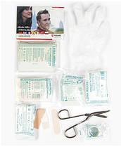 Аптечка Multitarn® Small 25-Piese First Aid Set Leina, Mil - Tec. Німеччина. Новий товар., фото 3