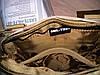 Аптечка Multitarn® Small 25-Piese First Aid Set Leina, Mil - Tec. Німеччина. Новий товар., фото 4