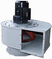 Вентилятор Р8-УЗК-50 з двигуном