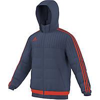 Куртки та жилетки Куртка Adidas TIRO15 PAD JKT S21600, ОРИГИНАЛ(02-13-12-02) S