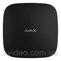 Ajax StarterKit черный - Комплект беспроводной сигнализации, фото 3