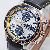 Часы Chopard Grand Prix de Monaco Historique.Класс ААА