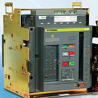 Электрооборудование HYUNDAI, фото 1