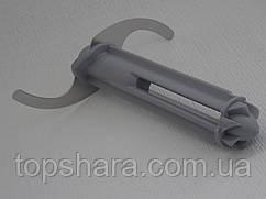 Нож для большой чаши XL блендера Philips HR1637 HR2644 HR1643 HR2645