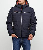 Куртка мужская Camel Active J430280-1331-40 48