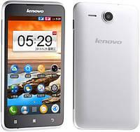 Lenovo A 529 Оригинал,2х-ядерный,5 дюймов,камера 2 Мп., фото 1