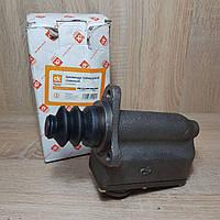 Цилиндр тормозной главный 1-секция ГАЗ-53 (пр-во Дорожная карта)