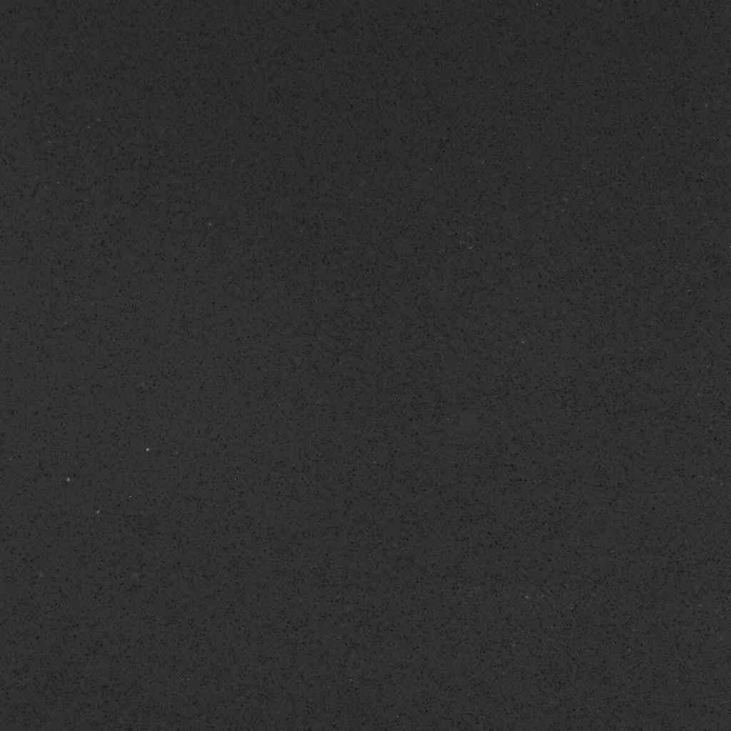 Искусственный камень, Кварц Belenco 5050 Forza Fume 20 мм