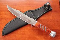 Нож армейский Пехотинец