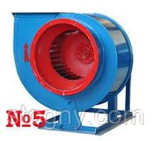 Вентилятор Р8-УЗК-50 без двигателя