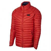 Куртки та жилетки PSG M NSW OW DOWN JKT AUT(02-13-09-02) XL