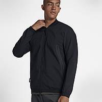 Куртки та жилетки M NSW TCH PCK JKT TRK WVN(02-13-14-03) S