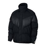 Куртки та жилетки M NSW DWN FILL JKT(02-12-12-03) S